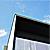 """9/29(土)、30(土) 「クラガノキューブ」オープンハウス  """"建築家と創ったローコストハウス"""" を開催します(終了)"""
