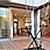 12/11(土)「前橋のコートハウス」完成見学会を開催します