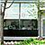 6/10「群馬建築士会住宅設計コンペ」の広報で、ラジオ高崎に出演させて頂きました
